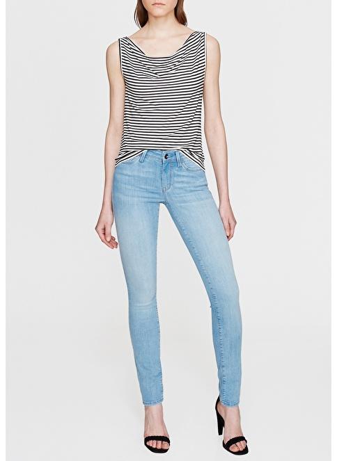 Mavi Jean Pantolon   Sophie - Regular Mavi